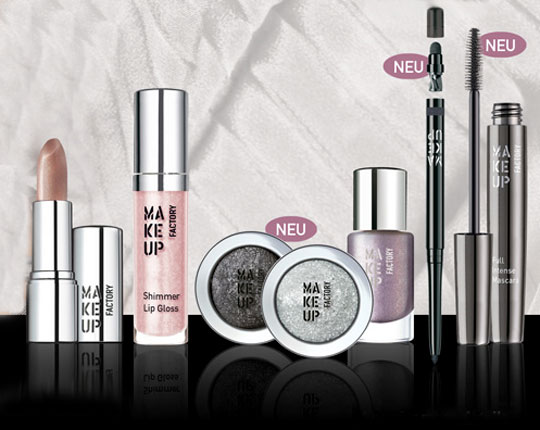makeupfactory