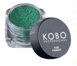 Kobo Pure pigment