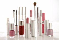szkodliwe składniki kosmetyków
