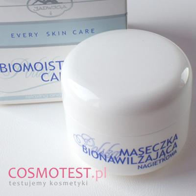 maseczka-bionawilzajaca-jadwiga1