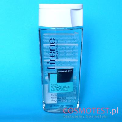 tonik-cera-wrazliwa-lirene
