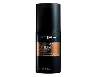 GOSH SELF TAN LOTION