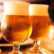 piwo dla zdrowia