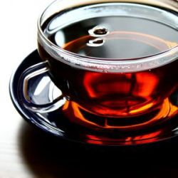 czarna_tea