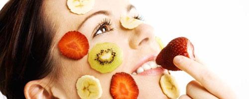 Kwas glikolowy kosmetologia - Alimentos antienvejecimiento ...