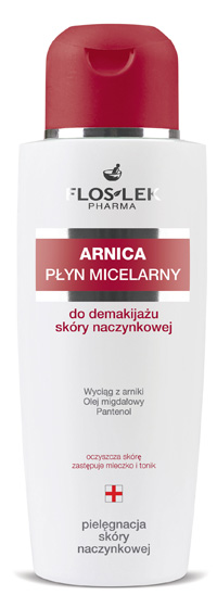 Plyn_micelarny_arnica(1)
