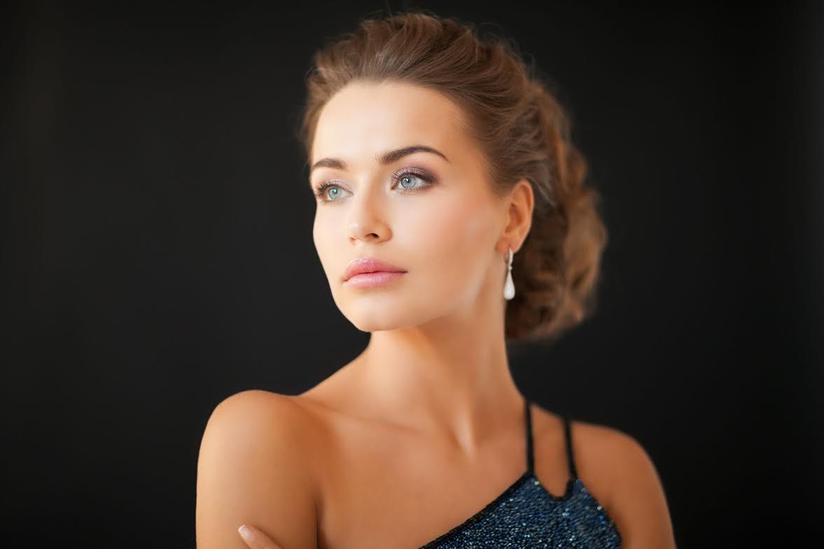 elegancka-kobieta