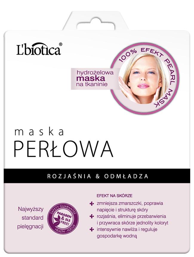 Maska_na_tkaninie_perlowa(1)
