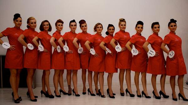 Miss-Kosmetyczek-2014_finalistki
