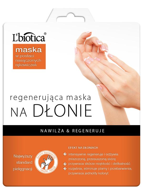 maska_na_dlonie_Lbiotica(2)