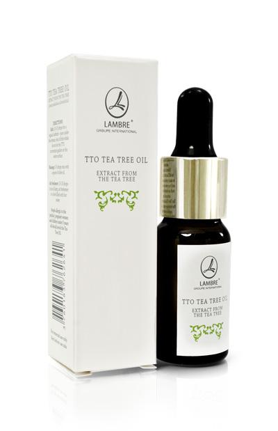 tto_oil_olejek_z_drzewa_herbacianego_21zl