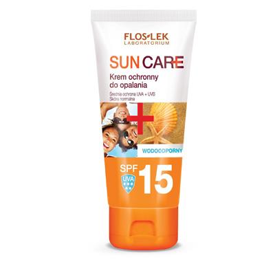 Sun_Care_Krem_SPF_15_tuba