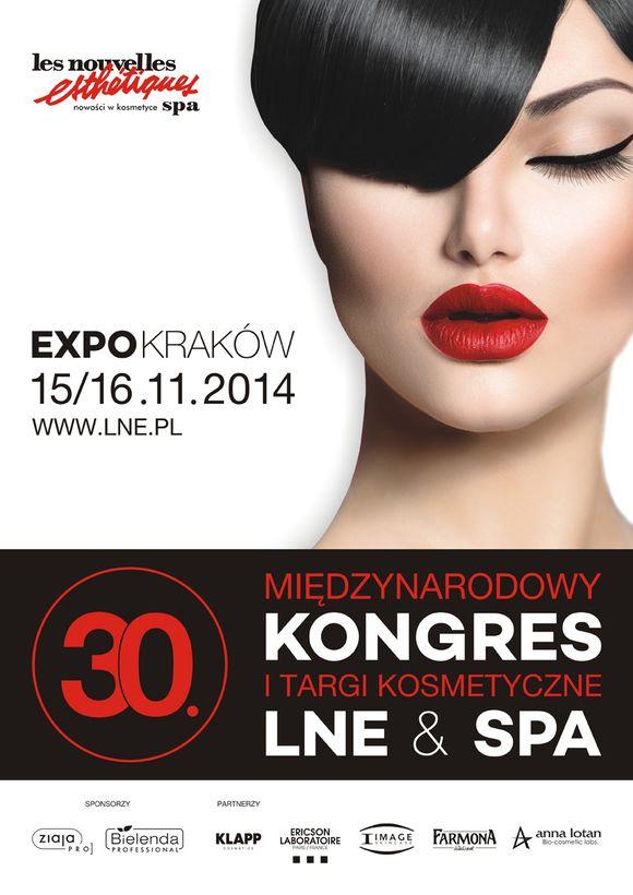 Plakat-30-EXPO