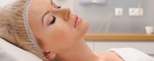 pielegnacja skóry okolic oczu