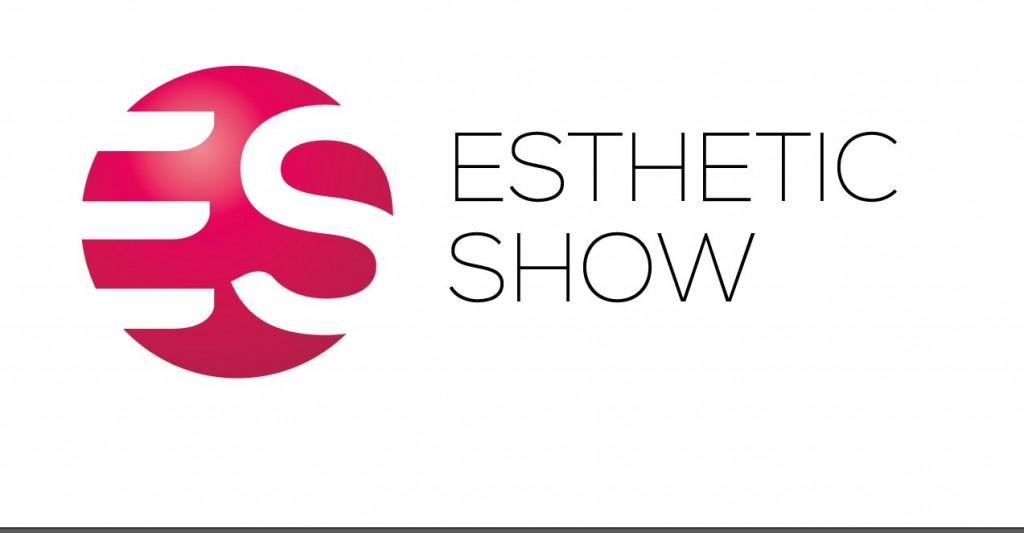 logo-esthetic-show