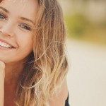 Zadbaj o włosy latem